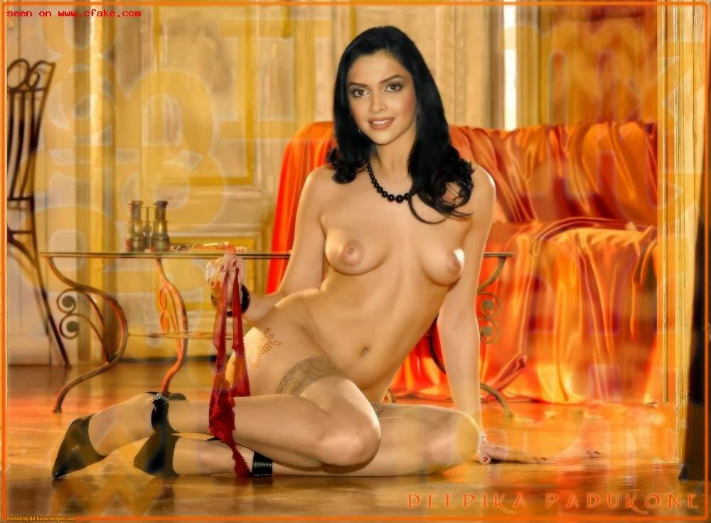 Nude image dipika-7398
