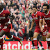Sadio Mane punishes profligate Christian Benteke as Liverpool beat Palace