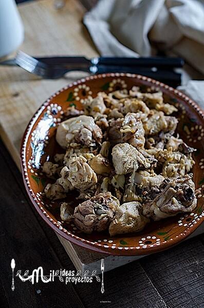 pollo-ajillo6
