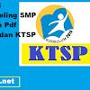 Download Materi Bimbingan Konseling SMP Format Docx dan Pdf Kurikulum 2013 dan KTSP - Galeri Guru