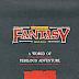 30 lat Warhammer Fantasy Role-Play