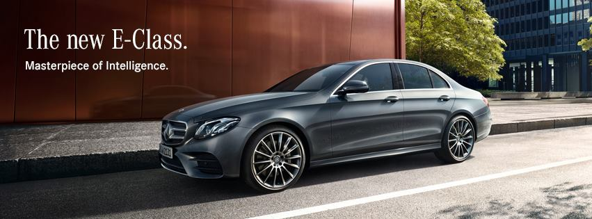motoring malaysia news mercedes benz malaysia launches w213 e class the mercedes benz. Black Bedroom Furniture Sets. Home Design Ideas