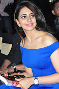 Rakul Preet at Dance of Durga Book launch-thumbnail-15