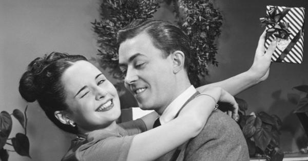 নারী পুরুষের যৌনতা নিয়ে কিছু সার কথা - যা না জানলেই নয়