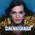 """Crítica: o título de """"Uma Mulher Fantástica"""" é o spoiler que não nos incomodamos em receber"""