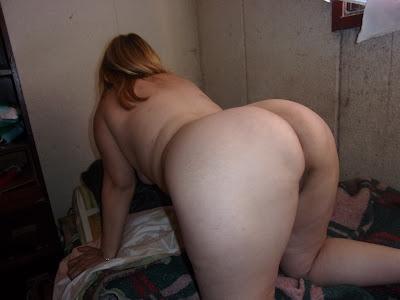 Mi esposa desea doble penetración
