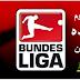 من اليوم شاهد الدوري الألماني بالمجان على هذه القنوات المفتوحة وبجودة عالية
