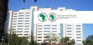 BAD: Grâce au Maroc l'Afrique du nord réalise le deuxième taux de croissance du continent