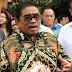 Plt Gubernur DKI Kukuhkan Badan dan Dewan Pengawas Rumah Sakit