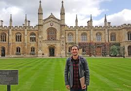 250 Vice-Chancellor's Awards & Cambridge International Scholarships in UK, 2019