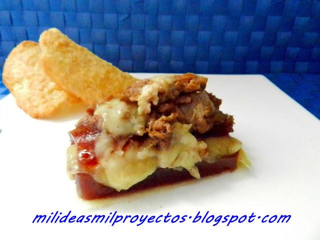 milhoja-membrillo-queso-pate2