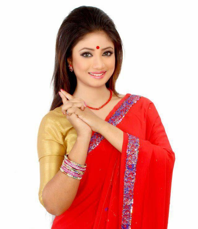 image download achol akhe spicy bangladeshi model actress