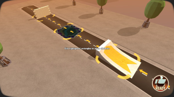 Turbo Dismount Download
