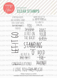 https://www.ellenhutson.com/hang-on-by-julie-ebersole-essentials-by-ellen-clear-stamps/#_A_113