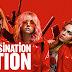 Assassination Nation, un futuro muy cercano y en femenino.