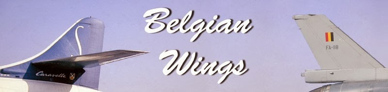 www.belgian-wings.be