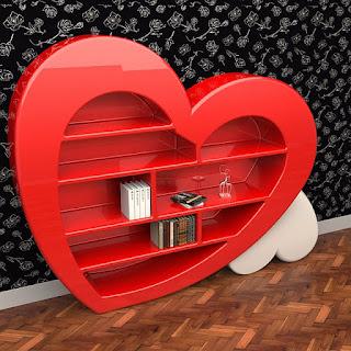 Okrasitev za vašo spalnico, dnevno sobo, otroško sobo, hodnik, itd.