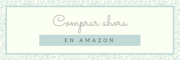https://www.amazon.es/dp/B00P3VSX96