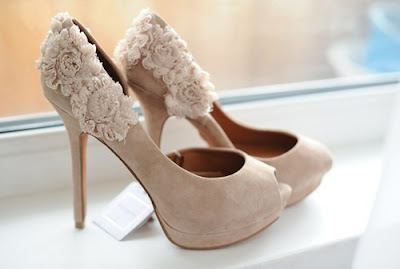 ideas de Zapatos Lindos Mujer