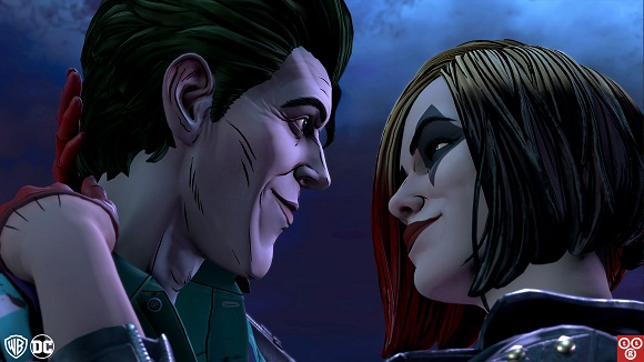 batman-the-enemy-within-pc-screenshot-www.deca-games.com-4