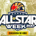 PBA All Star Week (REPLAY) - 28 April 2017