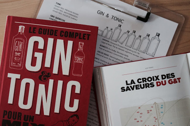 gin-tonic,livre,guide-complet,reference,meilleur,diy,comment-faire,preapare,lukas-lavoie,madame-gin