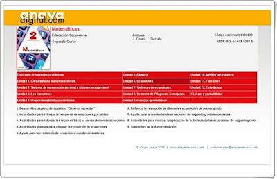 http://www.edistribucion.es/anayaeducacion/8430033/recursos_U06.html