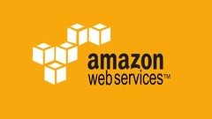 Cloud Computing with AWS- Amazon Web Services 2018