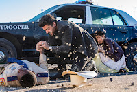 Preacher Season 2 Dominic Cooper and Ruth Negga Image 2 (3)