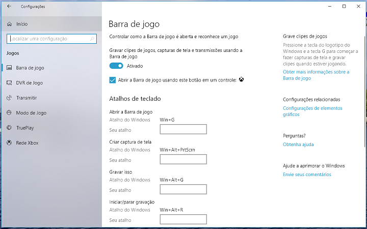 windows10-v1803-barra-de-jogos