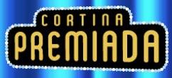 Promoção Cortina Premiada Ratinho Ligou Ganhou Participar Programa