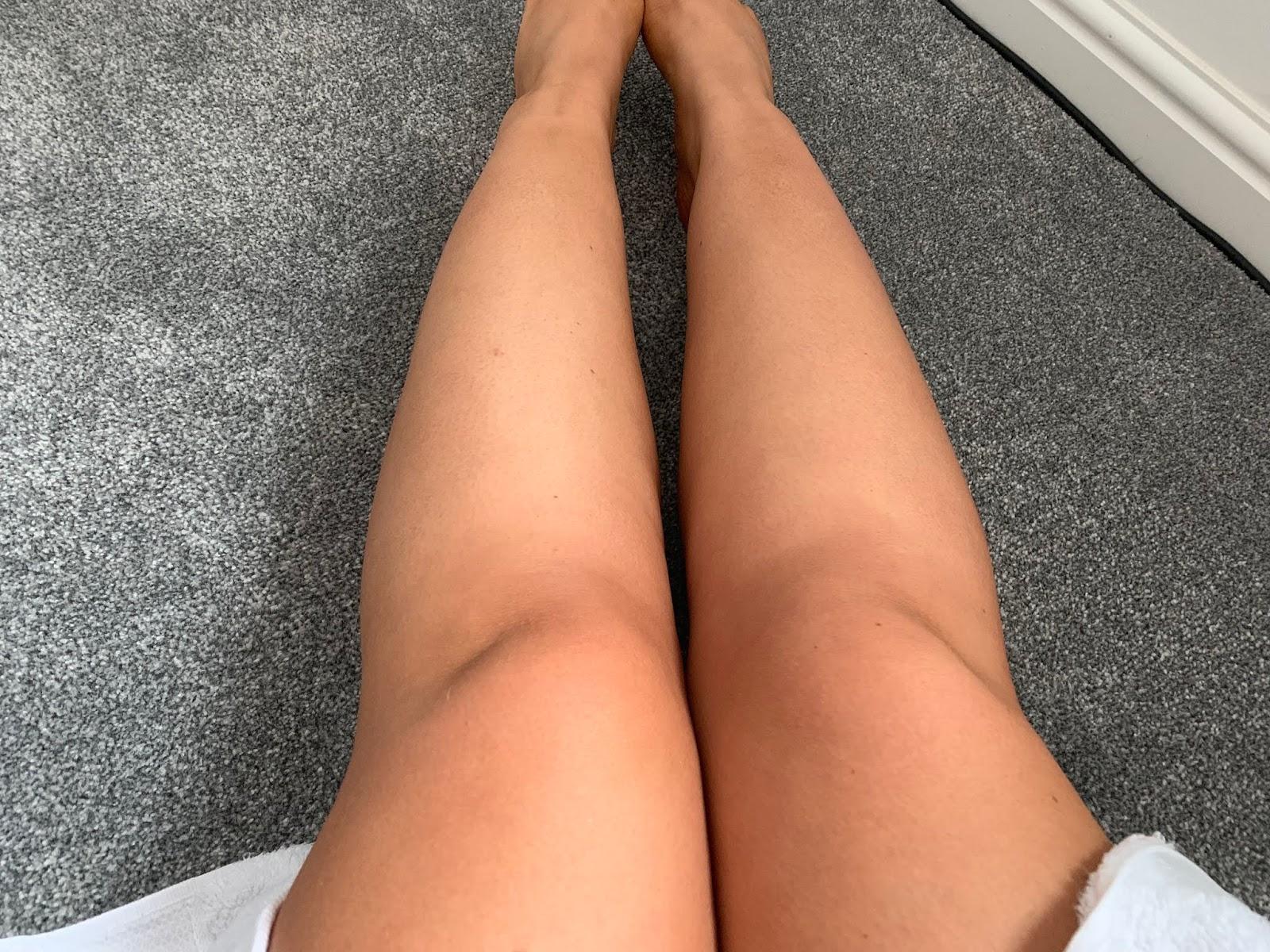 legs-after-skinny-tan-wonder-serum