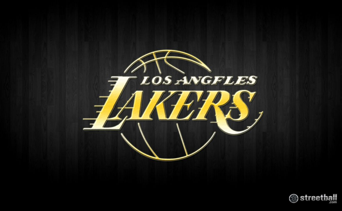 Lakers Live Wallpapers Hohomiche