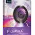 Serif PhotoPlus X7 Image Editor Free Download For Windows