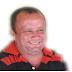 LUTO: Morre em Natal, aos 39 anos de idade, o picuiense Paulinho Nogueira, ex-funcionário da Araújo Material de Construção
