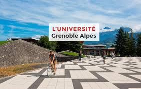 2018 Fully-Funded Université Grenoble Alpes & Swansea University Scholarships