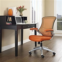 Modway Attainment Chair