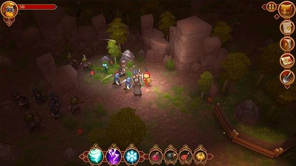 quest-hunter-pc-screenshot-www.ovagames.com-4