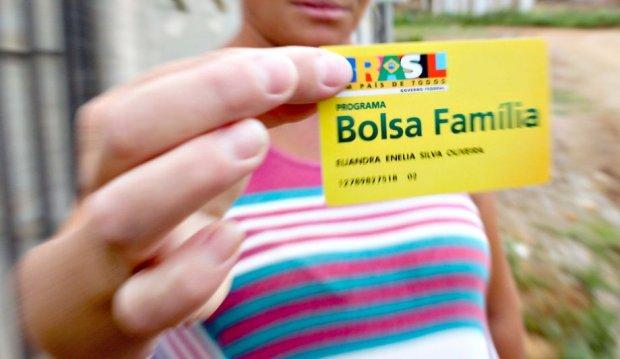 Governo Temer anuncia reajuste médio de 12,5% no Bolsa Família a partir de julho
