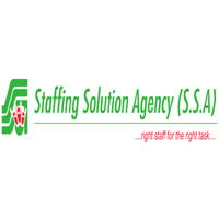 Staffing%2BSolution%2BAgency%2B%2528SSA%2529
