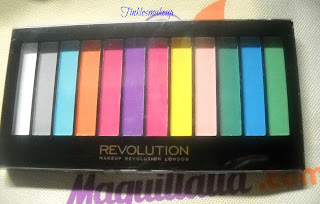one_product_review_makeup_revolution_matte_brights_palette