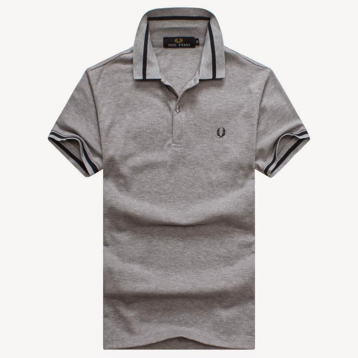 Polo homme Achat Vente Polo homme Pas Cher RueDuCommerce