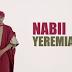 Video | Kala Jeremiah Ft Walter Chilambo - Natabiri | Mp4 Download