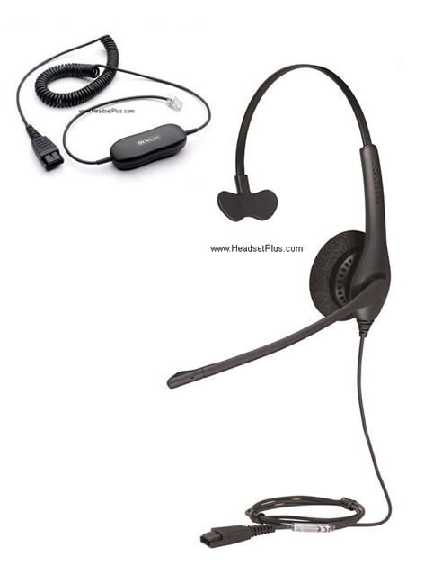 Buy The Best VoIP Phone Headsets For Your Office