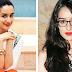श्रद्धा कपूर के बारे में 7 फैक्ट्स | 7 Unknown Facts About Shraddha Kapoor In Hindi
