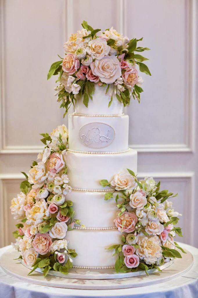For The Love Of Cake By Garry Amp Ana Parzych Alex Amp Breck
