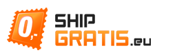 http://shipgratis.eu/