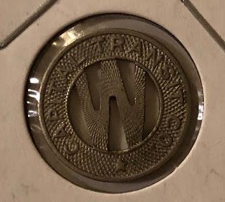 https://exileguysattic.ecrater.com/p/31997443/1933-capitol-transit-co-token-washington