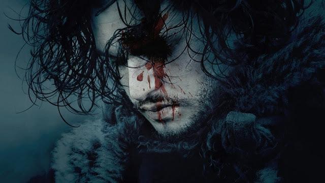 La Sexta Temporada de Game of Thrones se estrenará en Ecuador y el mundo el 24 de abril