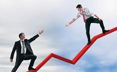 Resiko merupakan hal yang harus diambil saat memilih sebuah keputusan √ 4 Resiko Yang Perlu Diketahui Dalam Bisnis